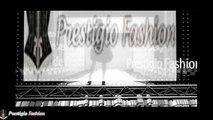 Vestidos de Fiesta PrestigioFashion com Moda Sexy Vestidos Famosas