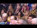 Alex Salmond & Scottish Independence, a new Scottish hero? Part 2