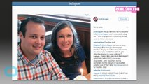 Josh Duggar, Of The Family Research Council, Allegedly Had An Ashley Madison Account