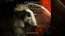 Gabriel Knight 3 OST   32  Mesmi