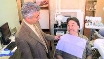 Benefits of Dental Implants - Bridgeport, CT - DeJesus Dental Group