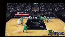 NBA2K15 My Gm Xbox1- Lets Go Pt2