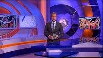 Noord Vandaag [20-8-2015] - RTV Noord