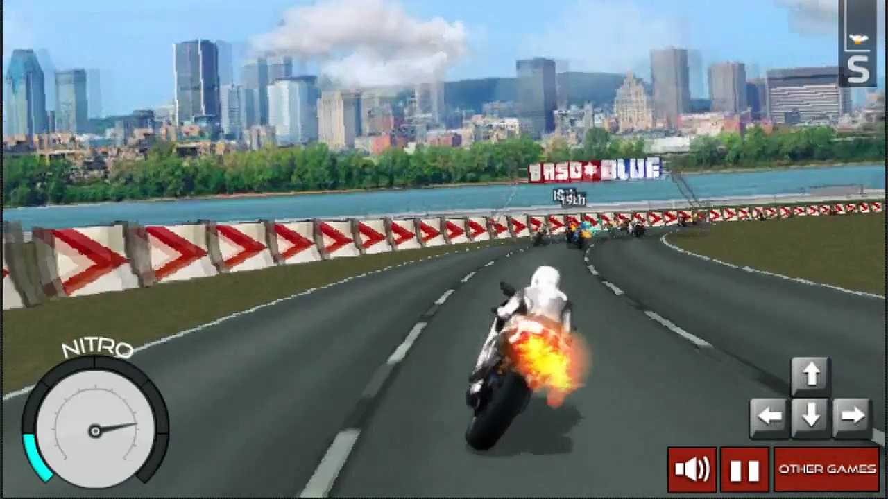SUPERBIKES TRACK STARS, Superbike racing motorcycles, motorcycle cartoon about