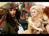 """Pirates of the caribbean """"at worlds end"""" # 3 spoiler"""