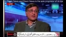 Why every country is Pissed off by Pakistan  Including China!   Pervez Hoodbhoy 480p 480p