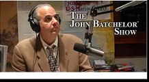 FDD Iran Research Analyst Behnam Ben Taleblu discusses the IAEA and the Iran nuclear talks.