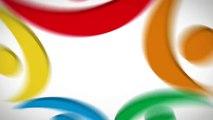 Olimpíadas Santafesinas 2015