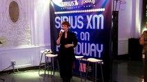 Donna McKechnie - State Fair - Sirius XM Live on Broadway!