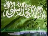 Top Muslim Powers - Military Action Exclusive ( Iran, Turkey, Pakistan, Egypt, Saudi arabia )