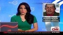 Venezuela    CNN en Español    Ultimas Noticias de Estados Unidos  Latinoamérica y el Mundo  Opinión y Videos   CNN com Blogs