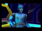 Kingdom Hearts & Final Fantasy VII AC Fun 2