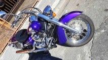 shadow 750 indian flash motos concept 968638487