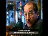 Algerie 2013 N°7 Reportage : Les causes du Chômage en Algerie (DRS/Bouteflika) الجزائر