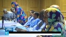 """موريتانيا: شركات خاصة تشتري أراض """"عامة"""" لتشيد وجه نواكشوط """"الجديد"""""""