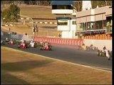 Formula Vee Race 2006 @ Eastern Creek Australia - Part 3