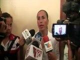 Ante la llegada de Verónica Acacio Trujillo como titular de la Dirección de Averiguaciones Previas en la zona norte de la Procuraduría de Justicia en el Estado, empieza a convertirse un caos
