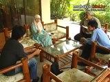 Azmin will 'mature', says PKR chief Wan Azizah