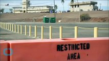 Military Looking for U.S. Site to Send Gitmo Detainees