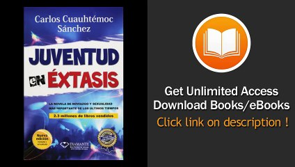Juventud En Extasis Resource | Learn About, Share and
