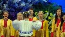 Estonian Television Youth Choir - ETV Noortekoor