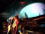 Mass Effect 2: Suicide Mission - Not just any Reaper...