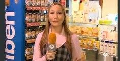 Antena 3 Noticias. Nuevas medidas en las recetas médicas en Cataluña