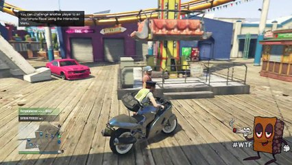 NEW GTA 5 SOLO GOD MODE CAR AND GUNS IN PASSIVE MODE GLITCH AFTER PATCH 1.28 (GTA 5 GamePlay)