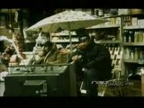 Capone-N-Noreaga - Blood Money Part 3