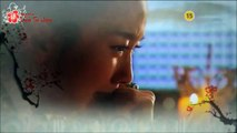 The Moon Embracing the Sun Episode 20 Preview Eng Sub - video
