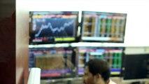 Motilal Oswal Securities chooses Ameyo