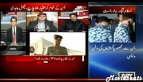 Saudi Arabia is closer to India than Pakistan Zahid Ahmed's rant