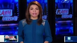 Flash Report [Morning] August 21, 2015