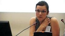 La sratégie régionale de rénovation énergétique des maisons individuelles - A. ROUELLE