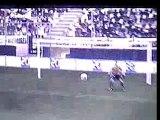 Image de 'C.Ronaldo'