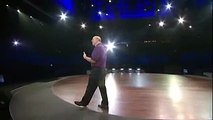 Steve Ballmer: Opportunities & Responsibilities with the Cloud