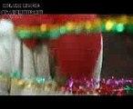 ''Mera Peer Jaane Meri Peed'' - Master Saleem - Yaar Anmulle - full video song