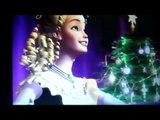 """Curious George: A Very Monkey Christmas"" 2009 DVD"