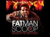 Afrojack Vs Fatman Scoop Feat Timbaland & Magoo - Bangduck Drop (Hassib Remix)