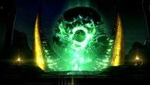 Destiny : Le Roi des Corrompus - les cadeaux VIP dévoilés