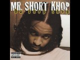 Mr. Short Khop - My Loved One (Remix) Feat. Ice Cube