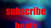 Arab Beat Arabic Instrumental beats Arabian Rap - video