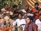 Sanwala Ve Teri Yaad Wich,  Pakistani classical singer Mahtab Hassan ,  Love Song