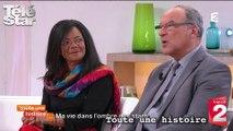 Toute une histoire : Bernard Vaussion, cuisinier de Jacques Chirac