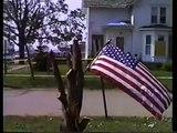 Plainfield Illinois Tornado Damage 1990