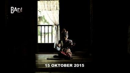 Badi Promo 20 sec (15 Oct 2015)