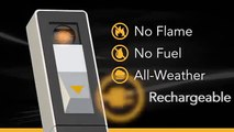 Ignite-Lighters-Rechargeable-USB-Lighter