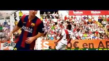 Best Football Skill Show 2015  Ronaldo  Neymar  Messi  Hazard  Sanchez  Pogba  Ibrahimovic HD