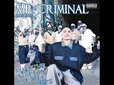 Tell Me What You See - Mr. Criminal Feat Mr. Silent & Stomper