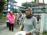 Aminulrasyid's mum bids to clear his name